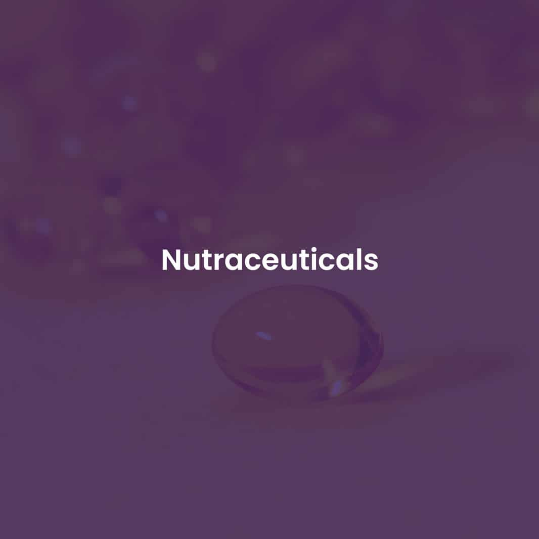 high risk payment processing - nutraceuticals